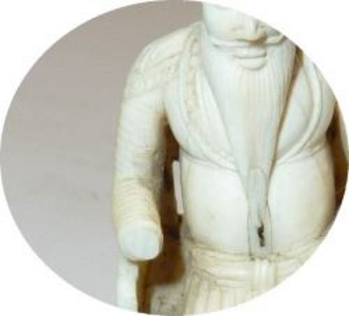 ivory figure with out hand .jpg